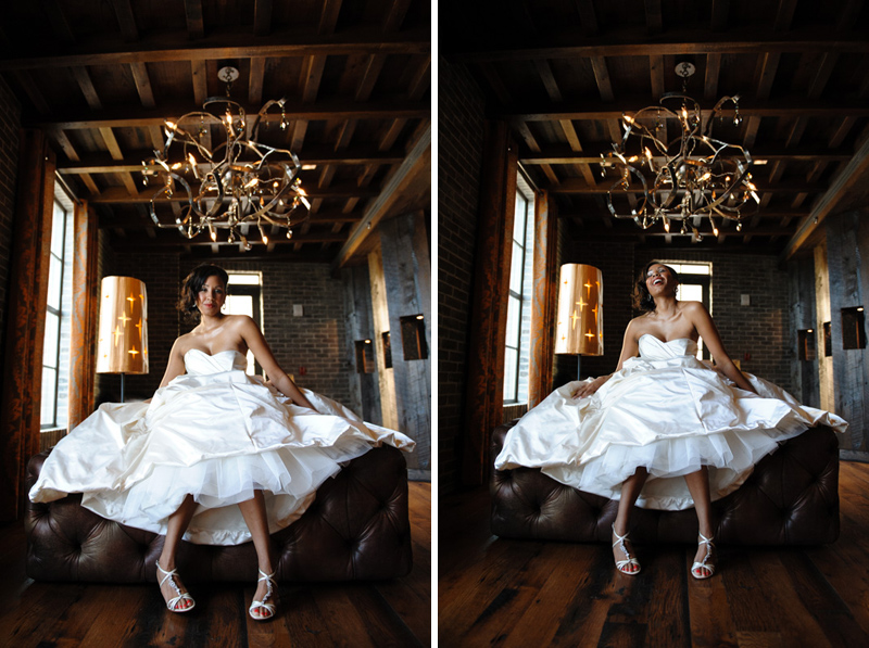 bianca-savannah-bridal-session-bohemian-hotel-11
