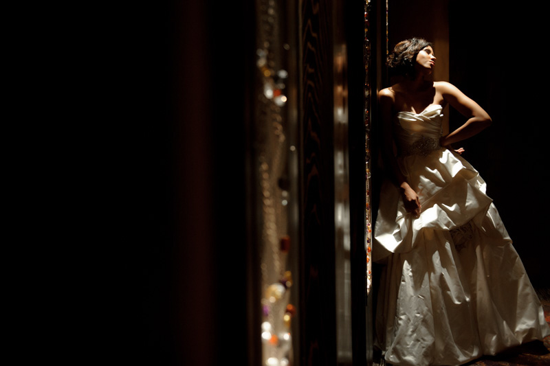 bianca-savannah-bridal-session-bohemian-hotel-12