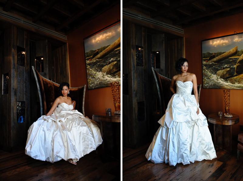 bianca-savannah-bridal-session-bohemian-hotel-13