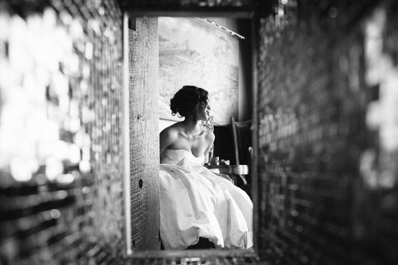 bianca-savannah-bridal-session-bohemian-hotel-14