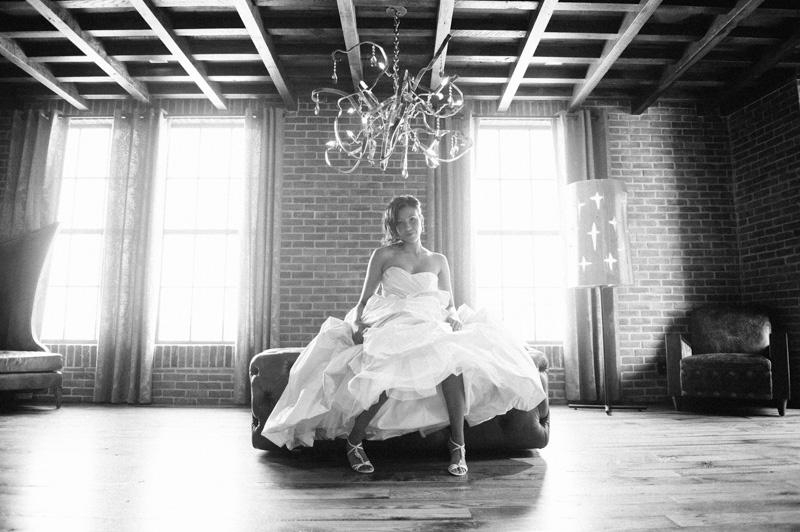 bianca-savannah-bridal-session-bohemian-hotel-15