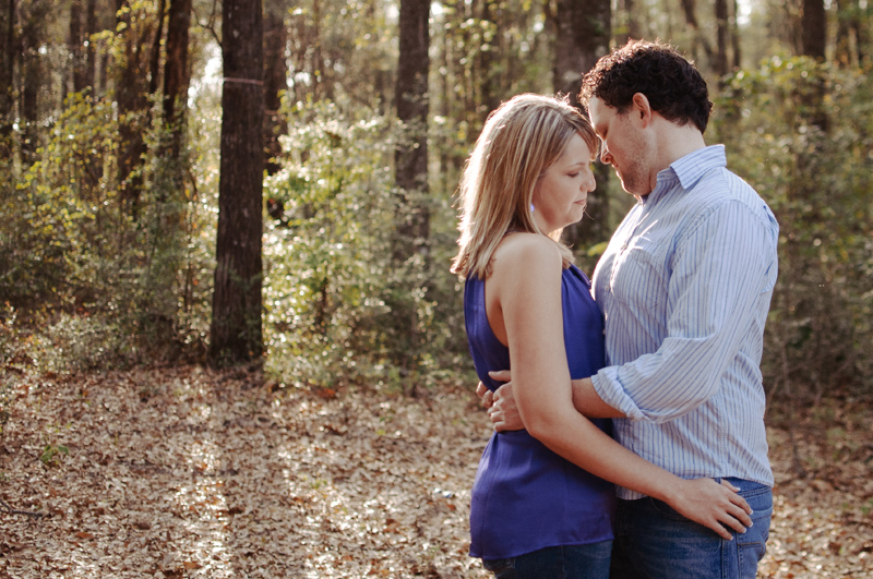 debby-wes-bluffton-engagement-05
