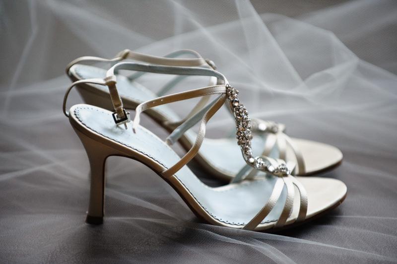 bianca-ramon-savannah-wedding-01