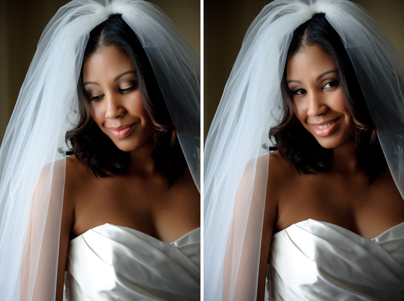 bianca-ramon-savannah-wedding-05