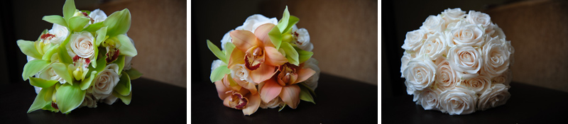 bianca-ramon-savannah-wedding-06