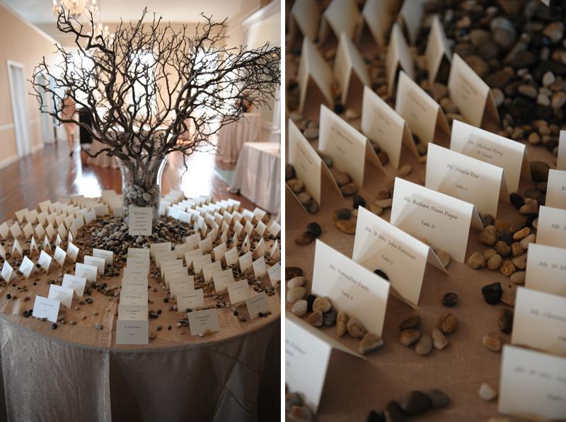 bianca-ramon-savannah-wedding-08
