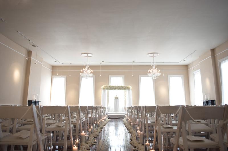 bianca-ramon-savannah-wedding-09