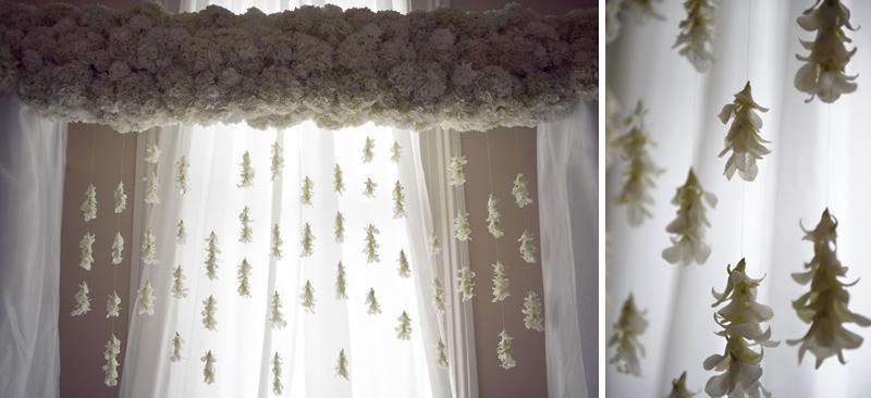 bianca-ramon-savannah-wedding-10