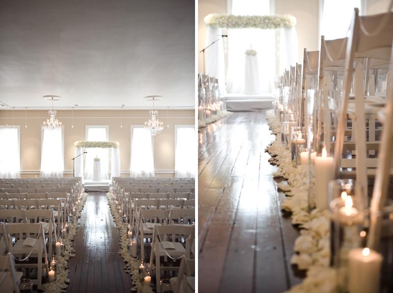 bianca-ramon-savannah-wedding-11