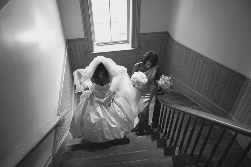 bianca-ramon-savannah-wedding-12