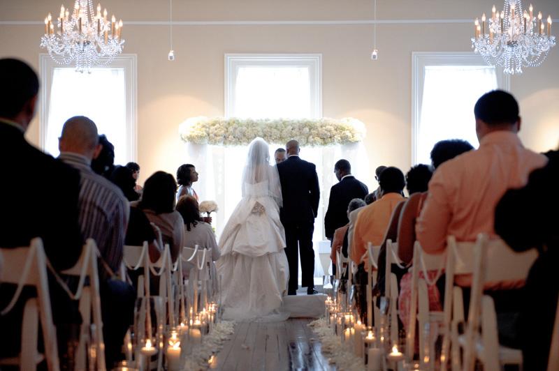 bianca-ramon-savannah-wedding-14