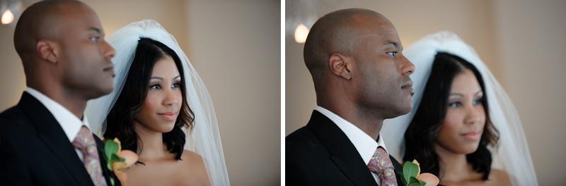 bianca-ramon-savannah-wedding-15