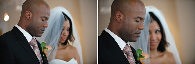 bianca-ramon-savannah-wedding-16