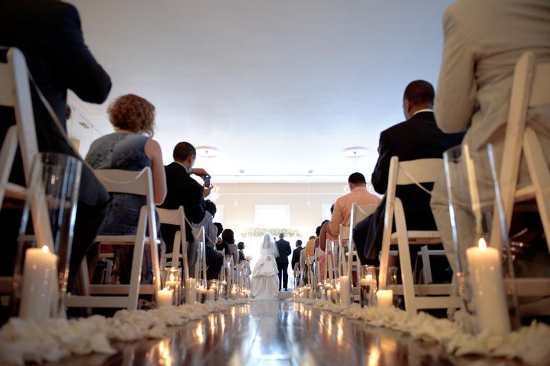 bianca-ramon-savannah-wedding-18