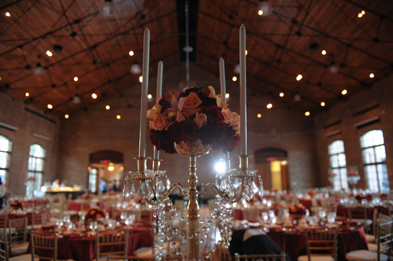bianca-ramon-savannah-wedding-19