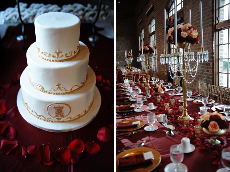 bianca-ramon-savannah-wedding-20