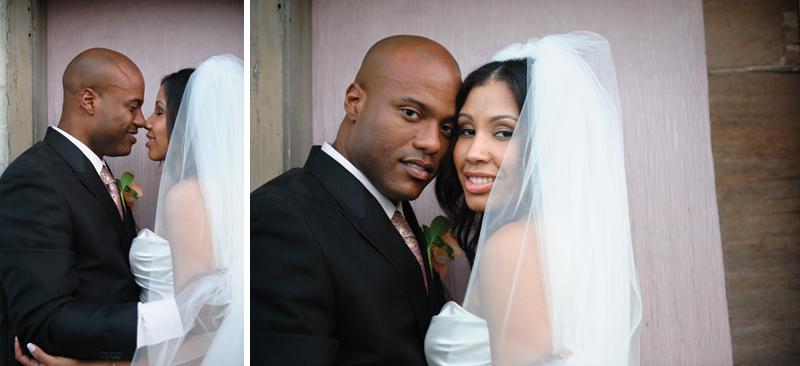 bianca-ramon-savannah-wedding-22