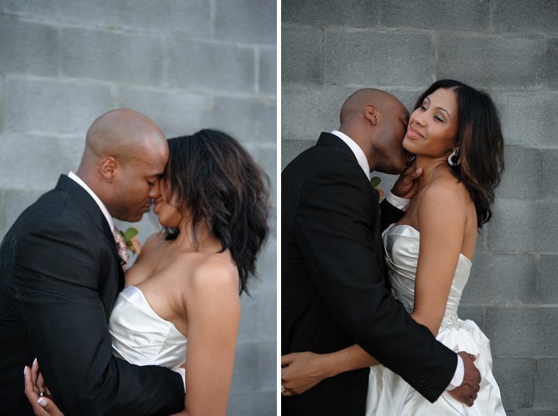 bianca-ramon-savannah-wedding-23