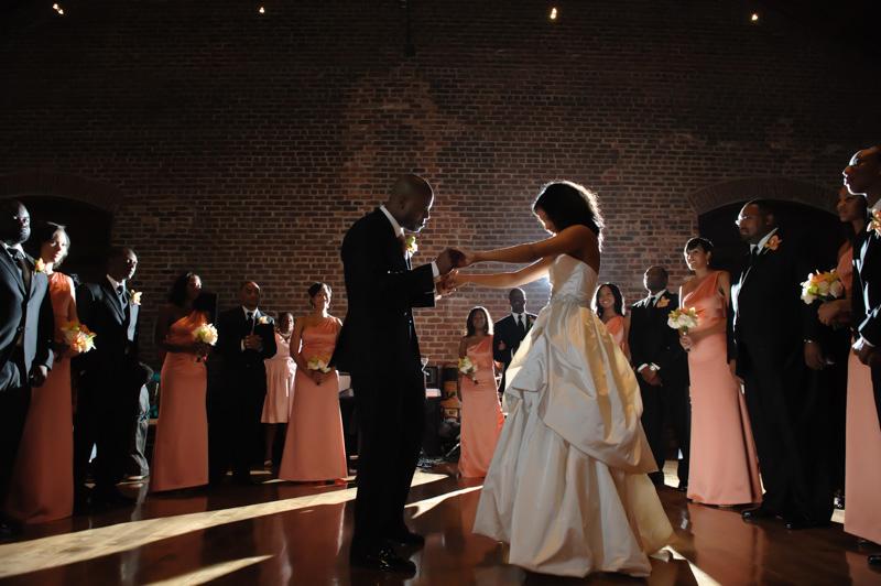 bianca-ramon-savannah-wedding-24