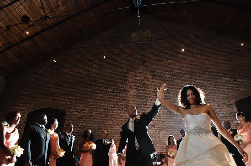 bianca-ramon-savannah-wedding-25