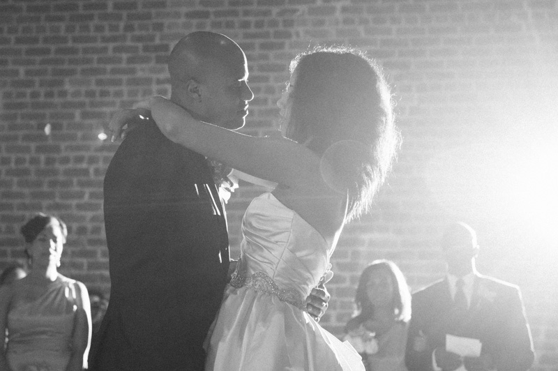 bianca-ramon-savannah-wedding-26