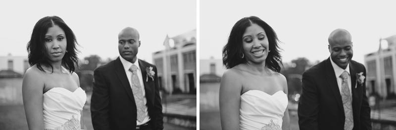 bianca-ramon-savannah-wedding-28