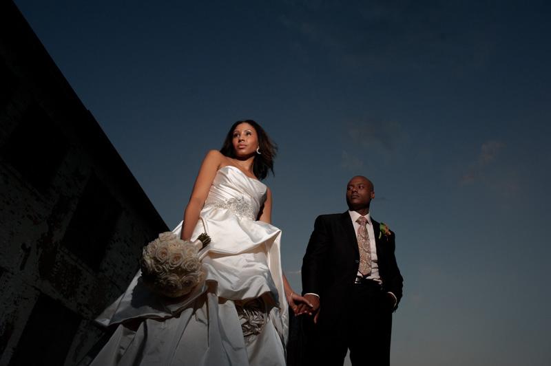bianca-ramon-savannah-wedding-29