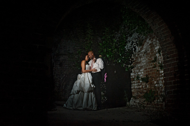 bianca-ramon-savannah-wedding-31