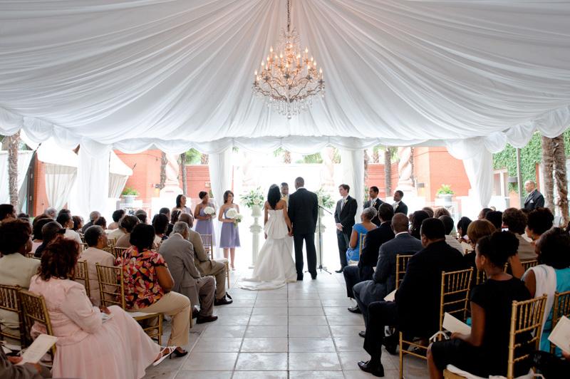 savannah-wedding-photographer-joslyn-spergon-010