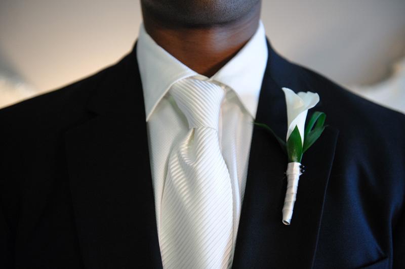 savannah-wedding-photographer-joslyn-spergon-012