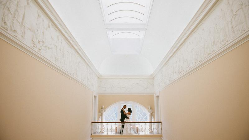 savannah-wedding-photographer-joslyn-spergon-014