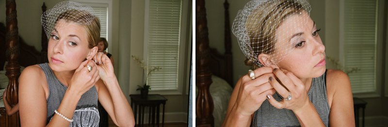 Hilton Head Wedding Photographer   Concept-A Photography   Julie and Sean 08