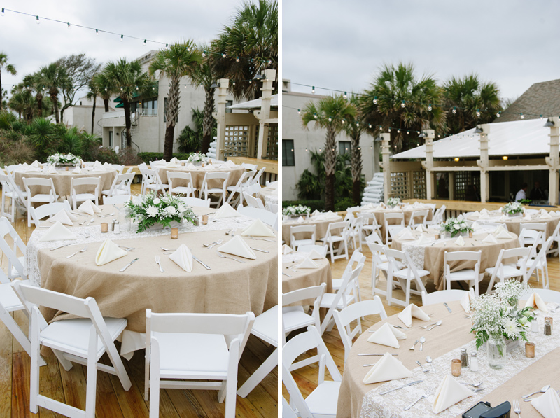 Hilton Head Wedding Photographer | Concept-A Photography | Julie and Sean 21
