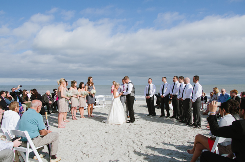 Hilton Head Wedding Photographer | Concept-A Photography | Julie and Sean 27