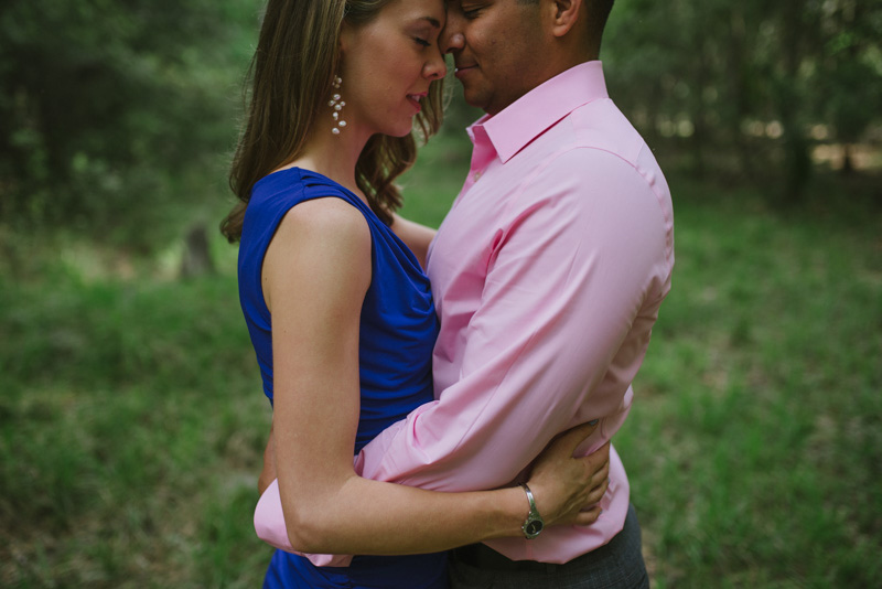 Savannah Engagement Photographer | Concept-A Photography | Kaylah and Angel - 12