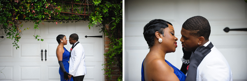 Savannah Engagement Photographer | Concept-A Photography | Jasmine and Ricardo 05