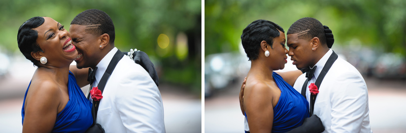Savannah Engagement Photographer | Concept-A Photography | Jasmine and Ricardo 08