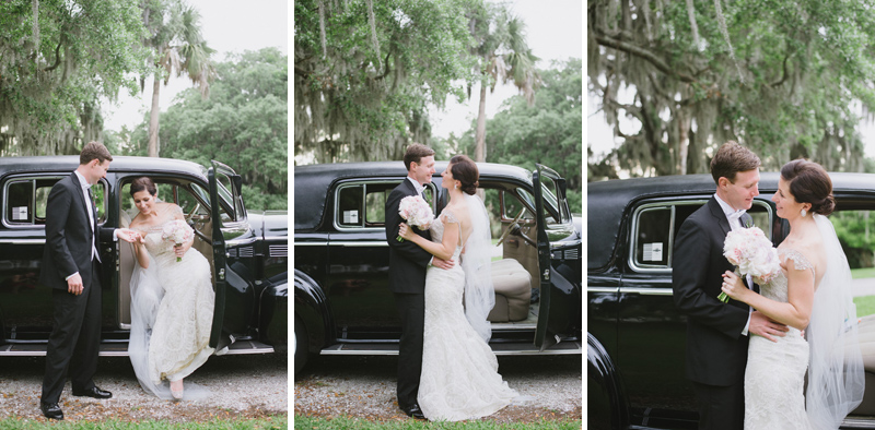 Jekyll Island Wedding Photographer | Jekyll Island Club Hotel | Concept-A Photography