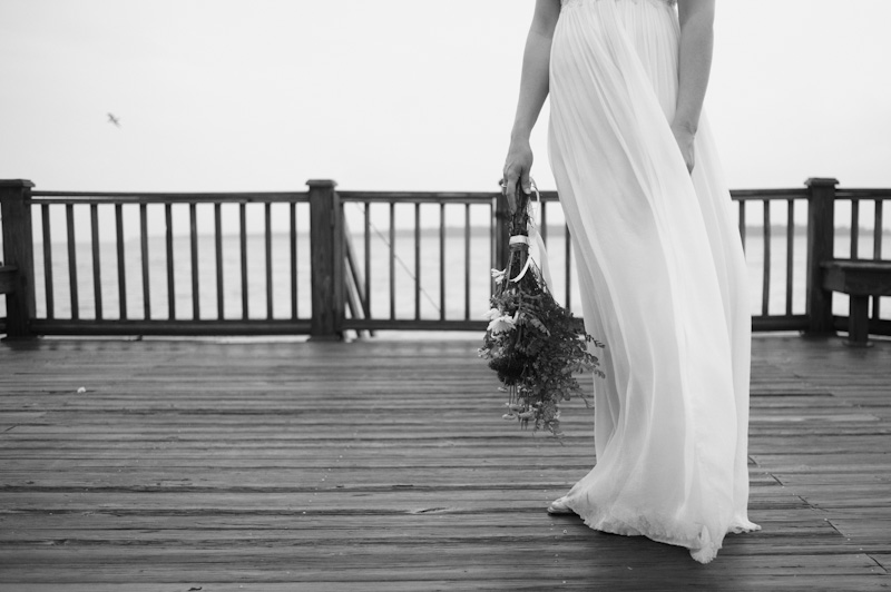 St. Simons Wedding Photographer | Concept-A Photography