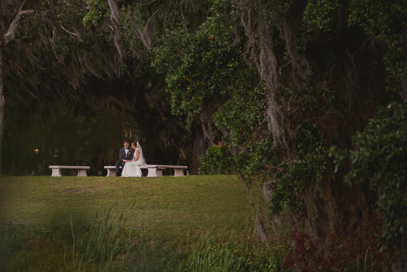 Savannah Wedding Photographer | Concept-A Photography | Audrey and Matthew -32