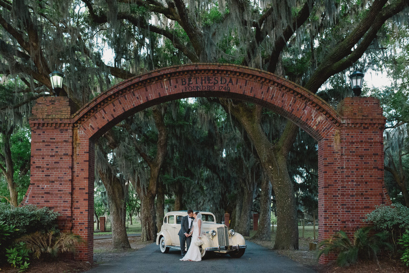 Savannah Wedding Photographer | Concept-A Photography | Audrey and Matthew -33