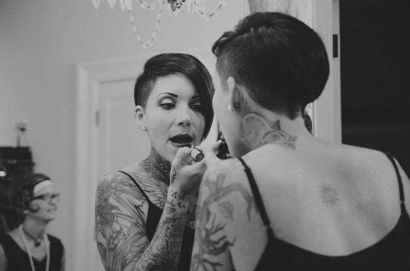 Savannah Elopement | Same-Sex Wedding | Concept-A Photography |Sarah and Piper 01