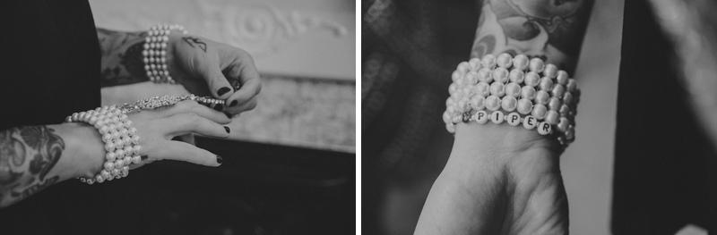 Savannah Elopement | Same-Sex Wedding | Concept-A Photography |Sarah and Piper 02