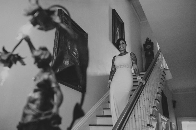 Savannah Elopement | Same-Sex Wedding | Concept-A Photography |Sarah and Piper 03