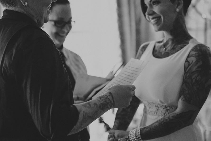 Savannah Elopement | Same-Sex Wedding | Concept-A Photography |Sarah and Piper 06