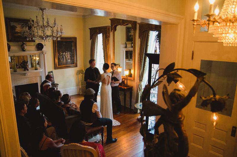 Savannah Elopement | Same-Sex Wedding | Concept-A Photography |Sarah and Piper 08