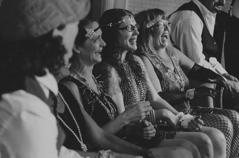 Savannah Elopement | Same-Sex Wedding | Concept-A Photography |Sarah and Piper 12