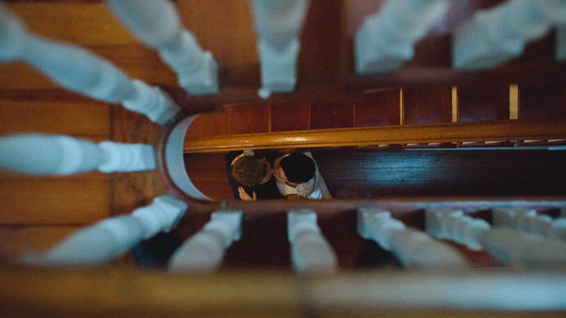 Savannah Elopement | Same-Sex Wedding | Concept-A Photography |Sarah and Piper 13