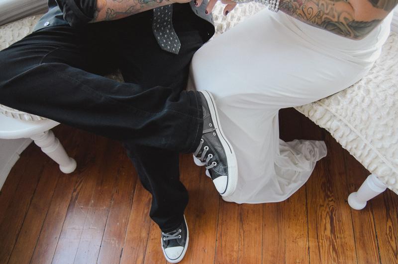 Savannah Elopement | Same-Sex Wedding | Concept-A Photography |Sarah and Piper 15