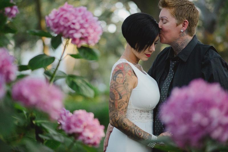 Savannah Elopement | Same-Sex Wedding | Concept-A Photography |Sarah and Piper 18